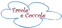 Favole & Coccole Asilo Nido - Segrate